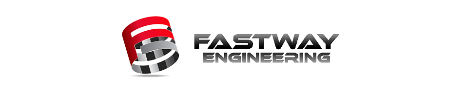 Fastway Engineering