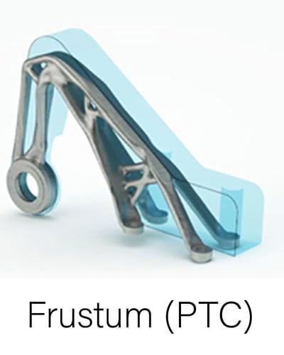 frustrum2
