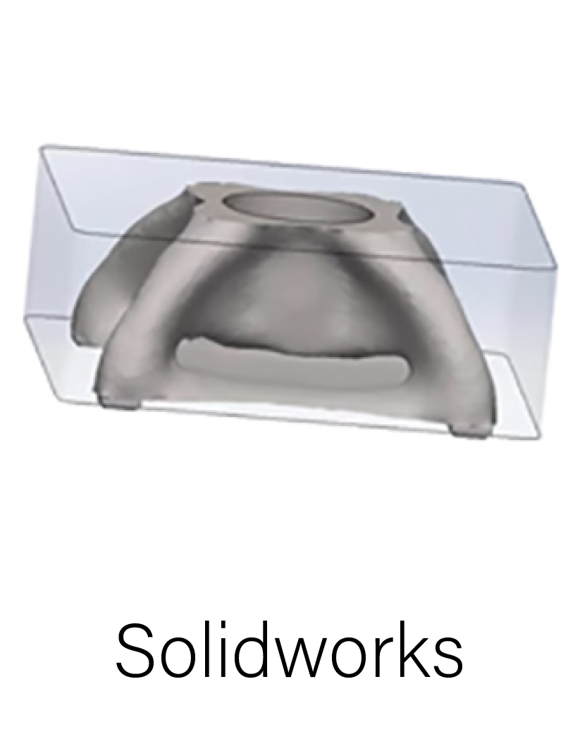 solidworks1
